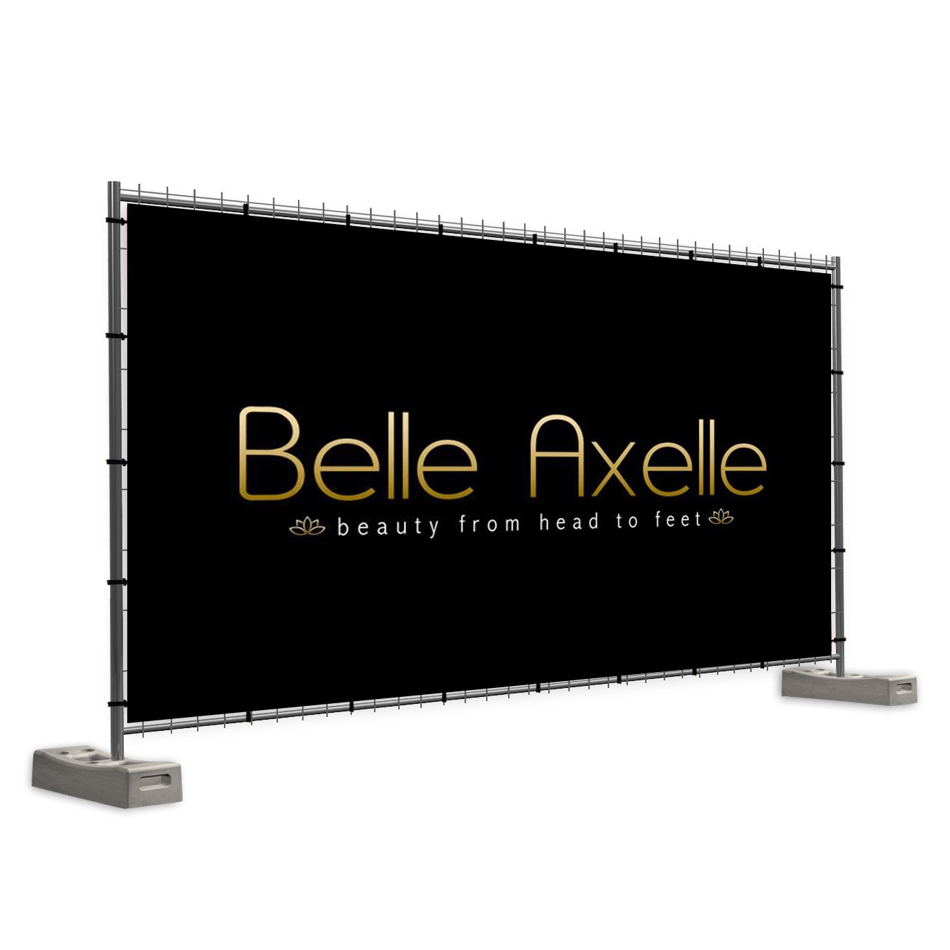 Fence-Banner-Belle-Axelle
